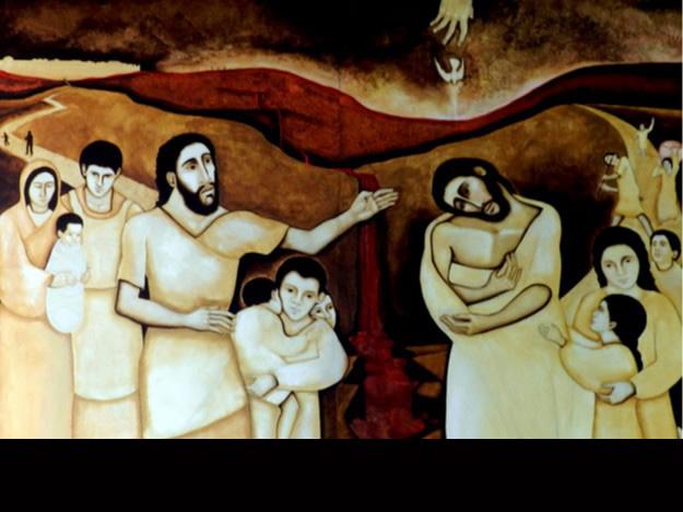 baptism_painting
