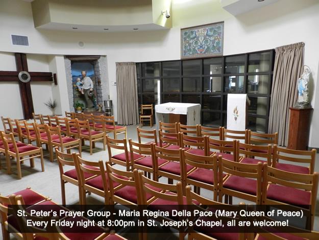 prayer_group.fw