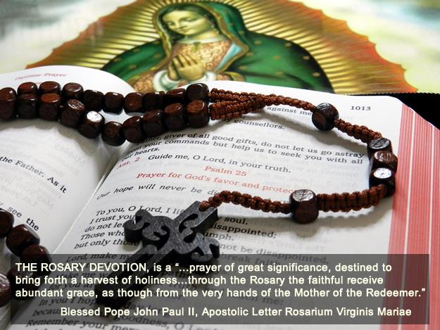 rosary.fw