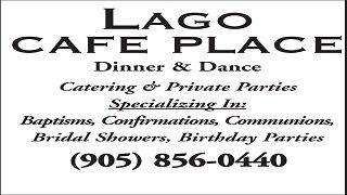 Lago_Cafe_Place