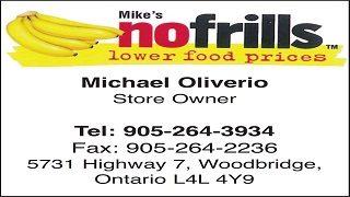Mikes_no_Frills