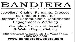 bandierajewellers-com