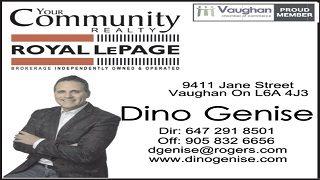 dinogenise-com