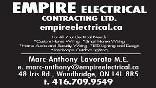 empireelectrical-ca