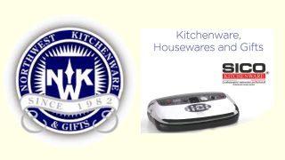 nwk_kitchen_320