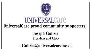 universalcareinc-ca